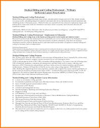 Resume Supervisor Cover Letter Medical Billing Cover Letter Medical Billing And