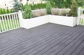 deck paint color chart deck design and ideas