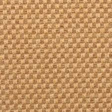 Sisal Outdoor Rugs Create An Al Fresco Indoor Outdoor Rug Sisal Rugs Direct