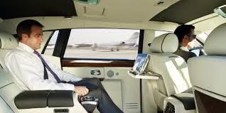 rolls royce phantom extended wheelbase interior phantom extended wheelbase cars pinterest cars