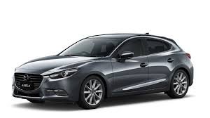 all mazda cars models 2018 mazda3 in for mild updates all new model with hcci engine in