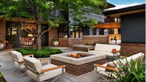 33 extremely beautiful landscaping ideas part 2 youtube