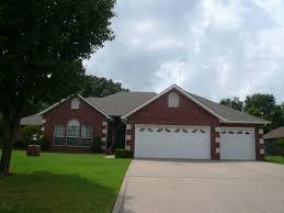 Muskogee Overhead Door 3003 River Oaks Dr Muskogee Ok 74403 Interstate Properties