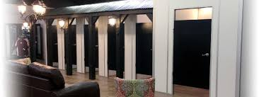 dressing room design u0026 fitting rooms privee designs
