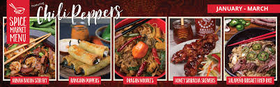 Mama Buffet Coupon 15 Off by Mama Fu U0027s Asian House Asian Comfort Food