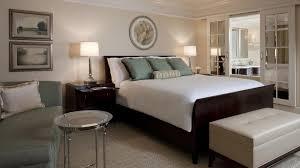 room amazing hotel rooms in atlanta georgia amazing home design