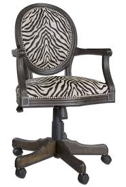 awesome decorative office chairs 63 home decoration ideas with