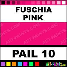 Glitter Laminate Flooring Fuschia Pink Glitter Body Face Paints Pail Idolza