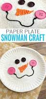 best 25 winter crafts for toddlers ideas on pinterest winter