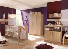 le babyzimmer babyzimmer komplett freddy eiche sägerau 7580 buy now at https