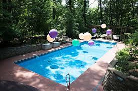 Summer Backyard Wedding Ideas Backyard Wedding Ideas For Summer Home Designs Idea