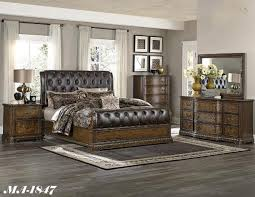 Bedroom Furniture Montreal Traditional And Contemporary Bedroom Sets Montreal Meuble Ville