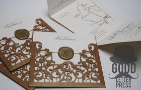wedding invitations cape town wedding invitations cape town letter press part 2