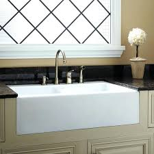 american standard kitchen sinks discontinued american standard cast iron kitchen sinks cast iron kitchen a