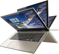 best black friday laptop deals 2017 165 best images about things to buy on pinterest dell xps dell