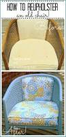 Nice Inexpensive Furniture Best 25 Cheap Chairs Ideas On Pinterest Seat Covers For Chairs