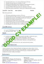 tips for writing a narrative essay cover letter it is with great