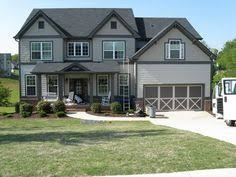 exterior paint colors consulting for old houses sample colors