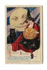 vintage halloween clipart vintage halloween quotes u2013 halloween wizard