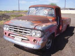 1959 dodge truck parts 1959 dodge truck 1 2 59dt1213c desert valley auto parts