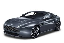 aston martin vintage james bond aston martin reviews carbuyer
