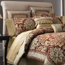 bedding belk croscill bedding pina colada collection floral buy