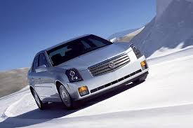 2003 cadillac cts price 2003 cadillac cts overview cargurus