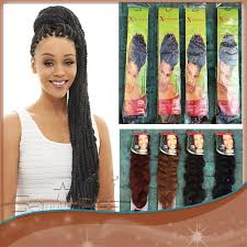 hair to use for box braids 24 best black beauty images on pinterest black beauty cornrow