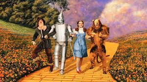 twister wizard of oz the wizard of oz as a parable by lillian firestone parabola