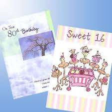 wholesale greeting cards wholesale age birthday greeting cards