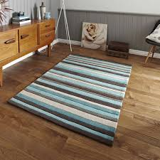 Turquoise Brown Rug Blue And Brown Rugs Roselawnlutheran