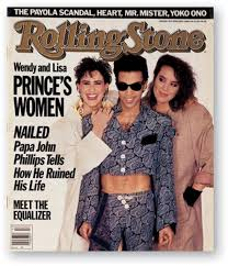 prince texture unlimited access to digital magazine
