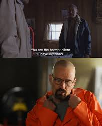 Todd Breaking Bad Meme - the 24 best internet reactions to the final season of breaking bad