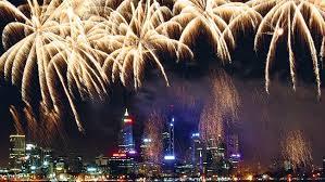 sydney harbour celebrates 178th australia day regatta travel