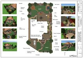 Online Interior Design Classes Exterior Cool Design Beautiful Garden Landscapes Ideas Gardening
