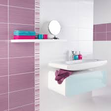 purple linear dot border tiles brighton pavilion tiles 250x80x7mm