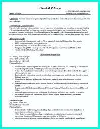 Olive Garden Server Job Description Resume by Banquet Captain Job Description Resume Virtren Com