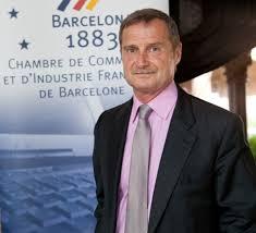 chambre de commerce barcelone les entreprises françaises résistent à la crise en catalogne