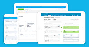 accounting software u0026 online bookkeeping xero