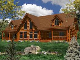 architecture garage house plans plans for additions ranch