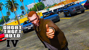 gta 4 android apk codes for gta 4 apk 2 2 free for android