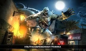 game dead trigger apk data mod dead trigger 2 v1 2 1 for android free download dead trigger 2 v1