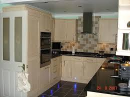 gorgeous u shaped kitchen ideas the u shaped kitchen designs u