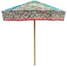 blue patio umbrellas shop for blue patio umbrellas on polyvore