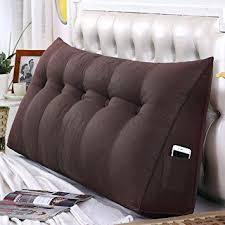 grands coussins pour canapé grand coussin pour canape modern grand coussin canape ensemble ext