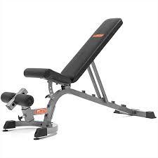 Life Fitness Multi Adjustable Bench Adjustable Fid Bench G U0026g Fitness