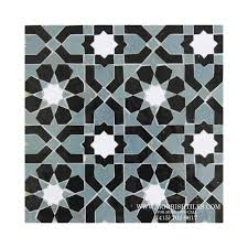 moroccan tile moroccan tile san diego store