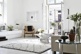 Interior Designer Tips by Tips On Creating A Beautiful Scandinavian Style Interior