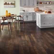 Pergo Cherry Laminate Flooring Pergo Light Maple Laminate Flooring Carpet Vidalondon