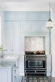 light blue kitchen ideas best 25 light blue kitchens ideas on bright kitchens